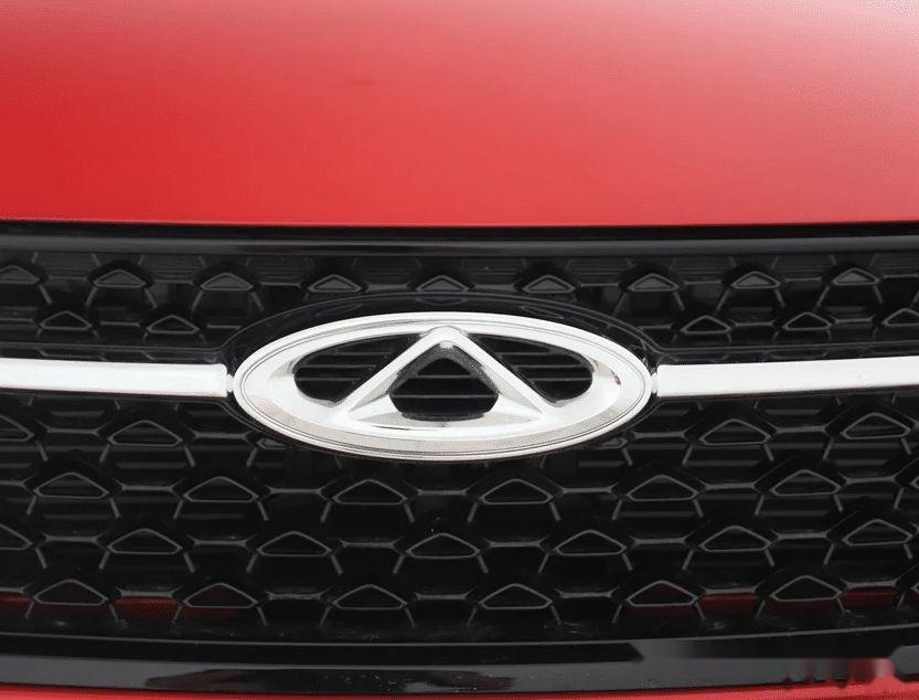 公認質量最好的八大國產車:奇瑞墊底,榮威第五,吉利入選