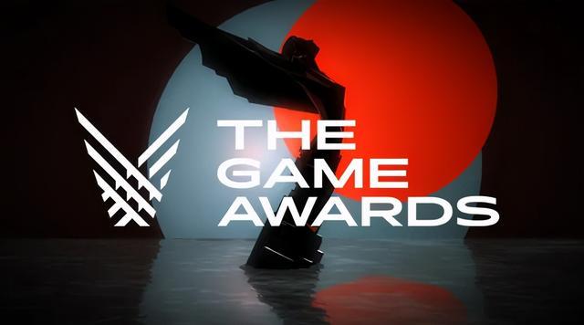 沒有原神!TGA獎項角逐:對馬島才是玩傢最喜愛的遊戲