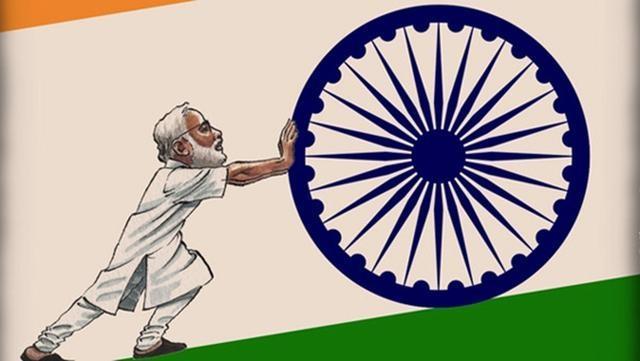 """故意向""""軍事觀察員""""開槍,子彈射穿車窗,印度恐將告別聯合國"""