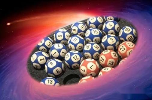 藍精靈   雙色球129期詳解選藍,藍球看這兩個1字頭獎號