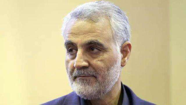 沉默瞭一陣後,伊朗終於爆發瞭,最高人物已下命令,大批殺手出動