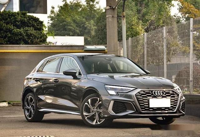 2021年即將上市新車,這幾款值得期待