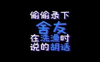 item.title