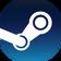 Steam 平台