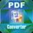 霄鹞PDF转Word助手