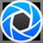 KeyShot实时3D渲染软件