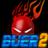 B2海外网游加速器