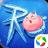 仙境传说RO之复兴(手游电脑版)