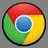 谷歌浏览器(Chrome 34版)