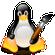 小企鹅输入法 Fcitx