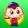 微小宝浏览器插件(微小宝公众号助手网页版)