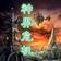 魔兽地图:神界危机-重制版2.5(附隐藏英雄密码)
