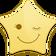 Twinkstar Browser星愿浏览器绿色便携版