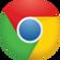 谷歌Chrome浏览器无更新功能版