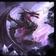 龙战于野1.4.1【隐藏英雄密码】