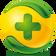 360CPU漏洞免疫工具(360安全卫士版)