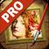 油画滤镜软件(Impresso Pro)