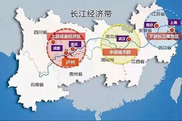 市民建议武汉造长江缆车?相关部门:争取纳入规划