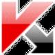 卡巴斯基反病毒软件