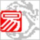 易语言(中文编程软件)