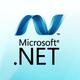 Microsoft .NET Framework 3.5