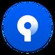 版本优游软件(SourceTree)