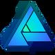 Affinity Designer 64位