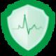江民勒索免疫工具