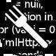 网盘助手脚本