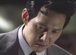 《新世界》中文片段 卧底警察欲退出任务陷入挣扎