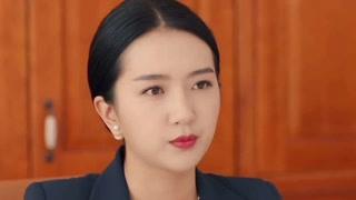 许龄月缪盈cut第48集