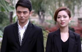 【婆媳的战国时代】第37集预告-土豪为旧爱不择手段
