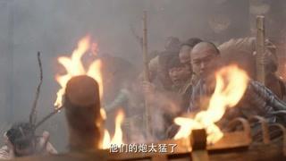 天下粮田第38集精彩片段1525465046141