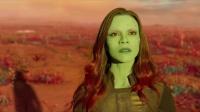 《银河护卫队2》姐妹互撕为哪般?原来一切都是灭霸搞的鬼