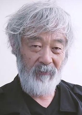 《千与千寻》田壮壮特辑 中文配音老戏骨保驾护航