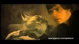 《星球大战:杰迪归来》 删节片段 尤达大师临终戏