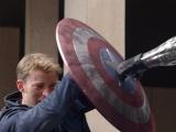 26期:《美国队长2》影评 找准定位全面升级