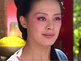 梦回唐朝 第24集预告
