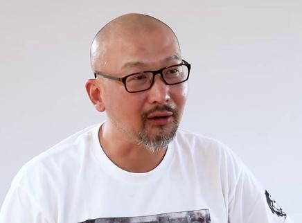 《八佰》特别视频 传承英雄力量导演管虎揭秘拍摄初衷