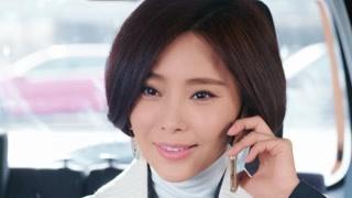 《最好的遇见》丫丫和刘火离婚了 何雨琪与向辉以为有了可趁之机