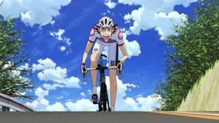京都变态小菊 喜欢肌肉的怪孩子