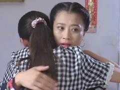 女怕嫁错郎第35集预告片