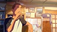 """《你的名字》:三叶居然是""""官二代"""",住在大城市的泷反而是""""穷小子"""""""