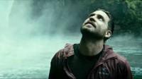 极盗者 普通话 委内瑞拉天使瀑布 徒手攀岩超惊险