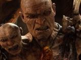 """""""巨人捕手""""IMAX独缺万达 或因撞上《魔境仙踪》"""