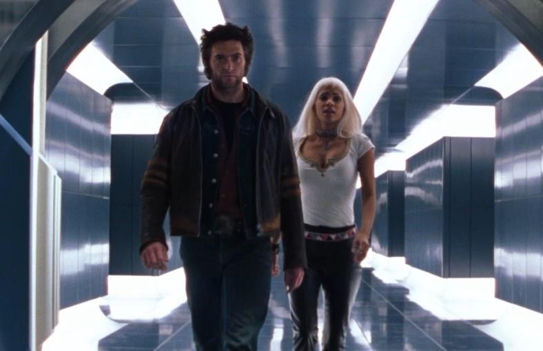 《X战警:黑凤凰》全新特辑 20年传奇高光时刻燃情重现