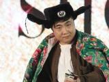 《小明和他的小伙伴们》欢乐首映 乔杉上演时装秀