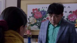 《温暖的村庄》陈英很快套出朱会计说自己是假装的  猪队友啊这是