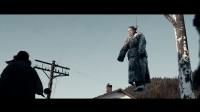 《战火中的芭蕾》正式版预告1 抗战胜利70周年献礼电影