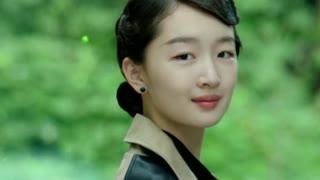 《麻雀》郁可唯《风中芭蕾》MV